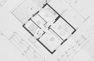 building-plan-354233_1920